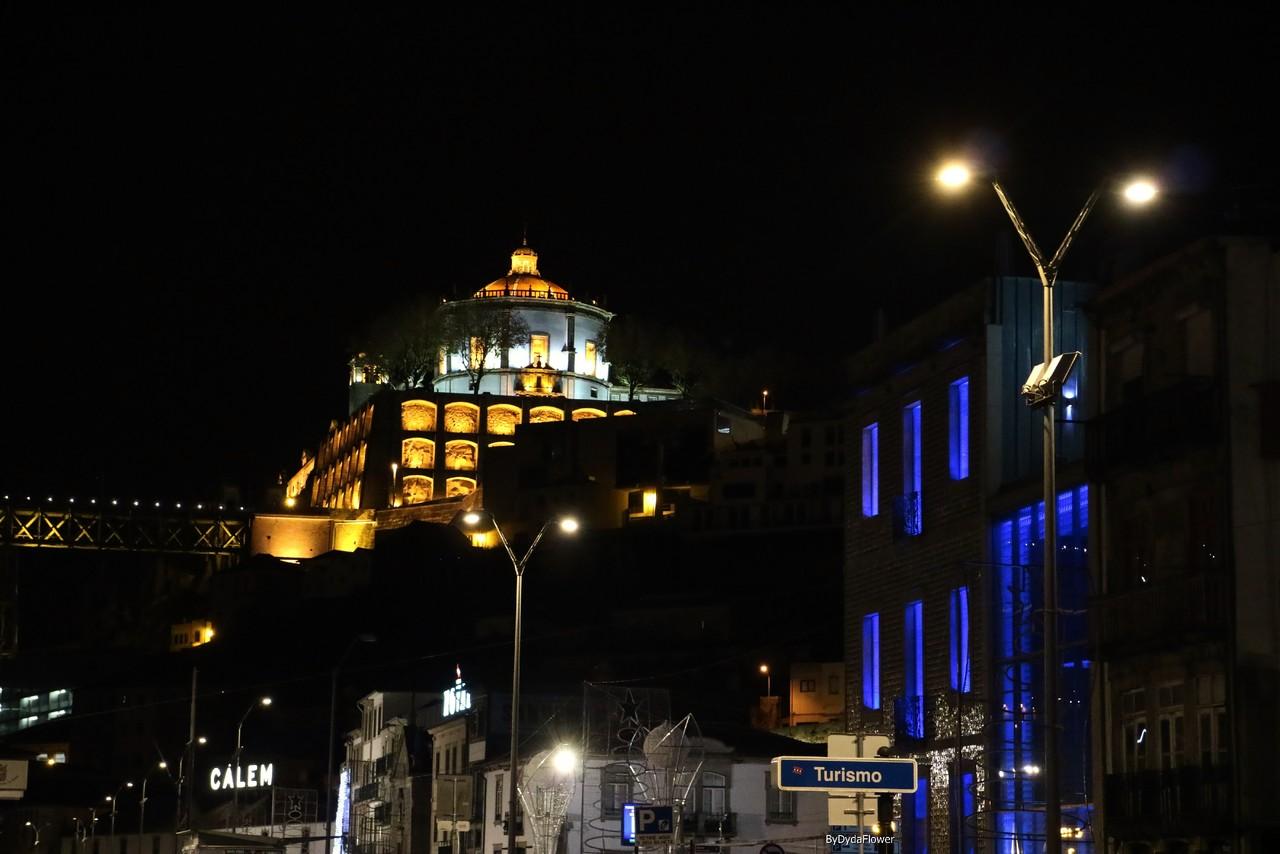 Serra do Pilar.jpg