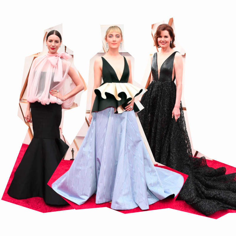 vestidos oscares 2020.jpg