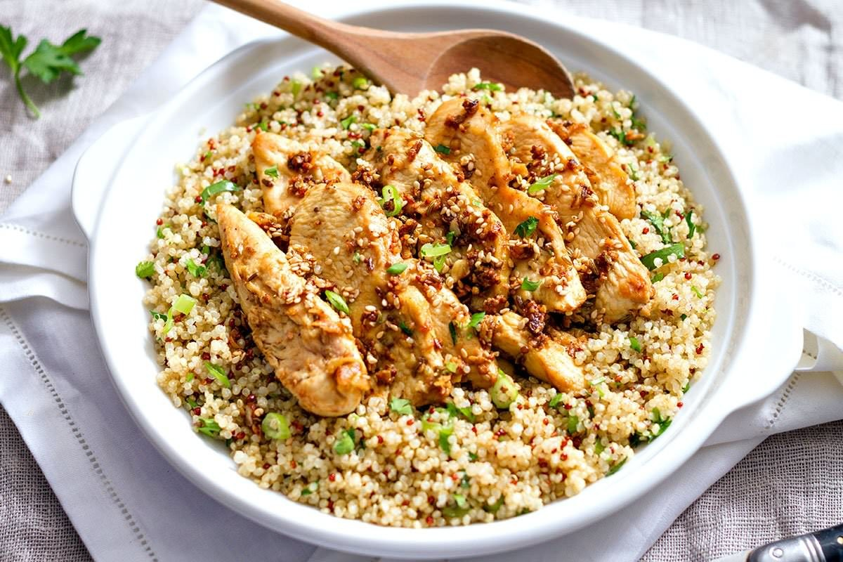skilled-chicken-quinoa-recipe-1.jpg