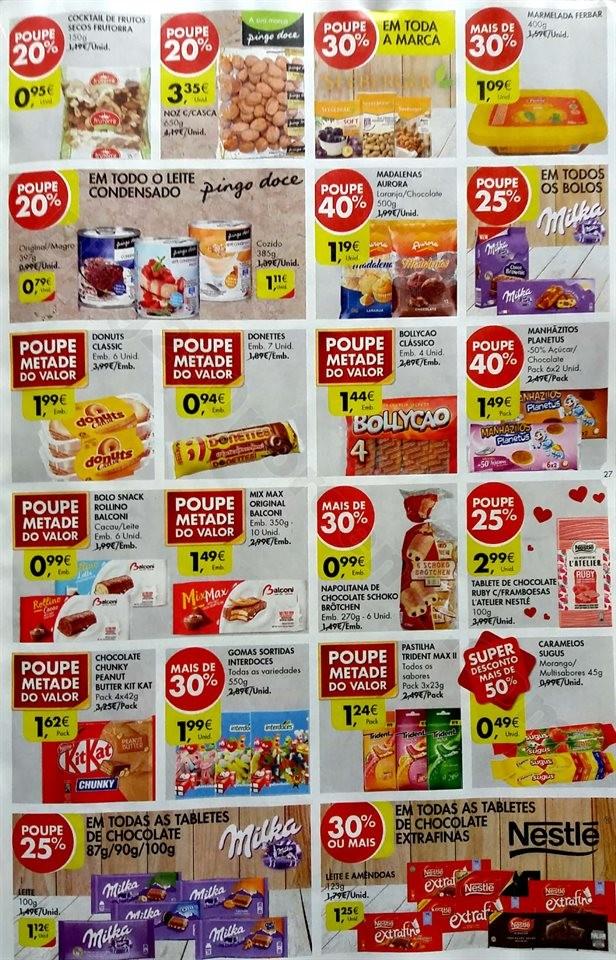 folheto pingo doce 12 a 18 fevereiro_27.jpg