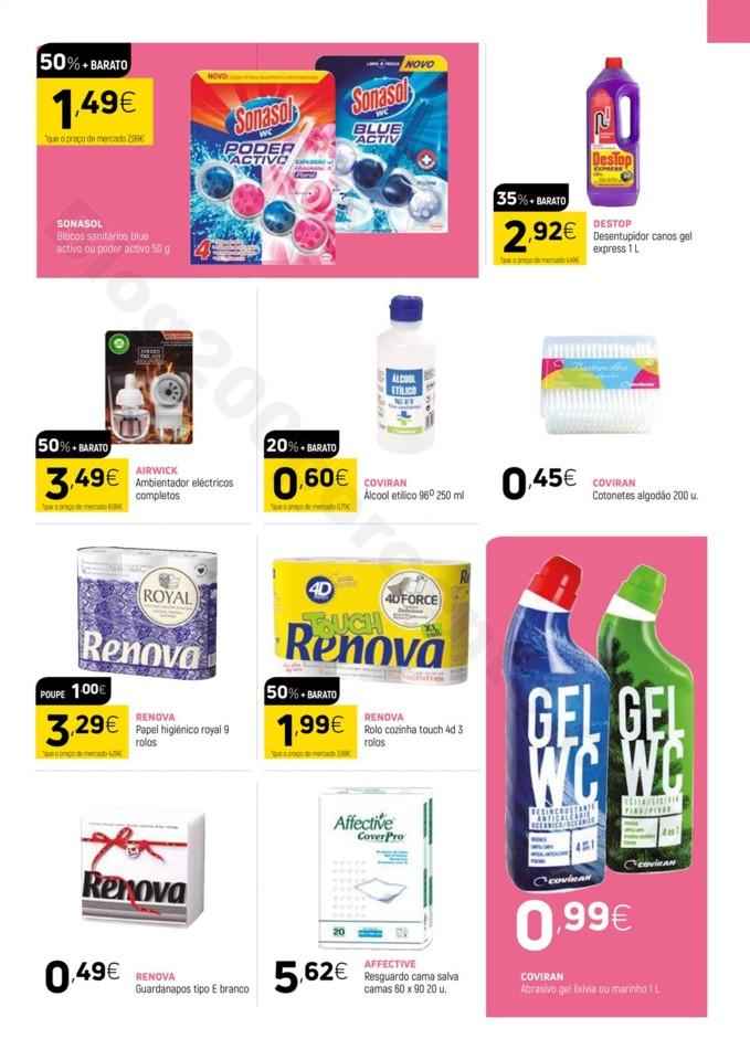Antevisão Folheto COVIRAN 12 a 24 março_014.jpg