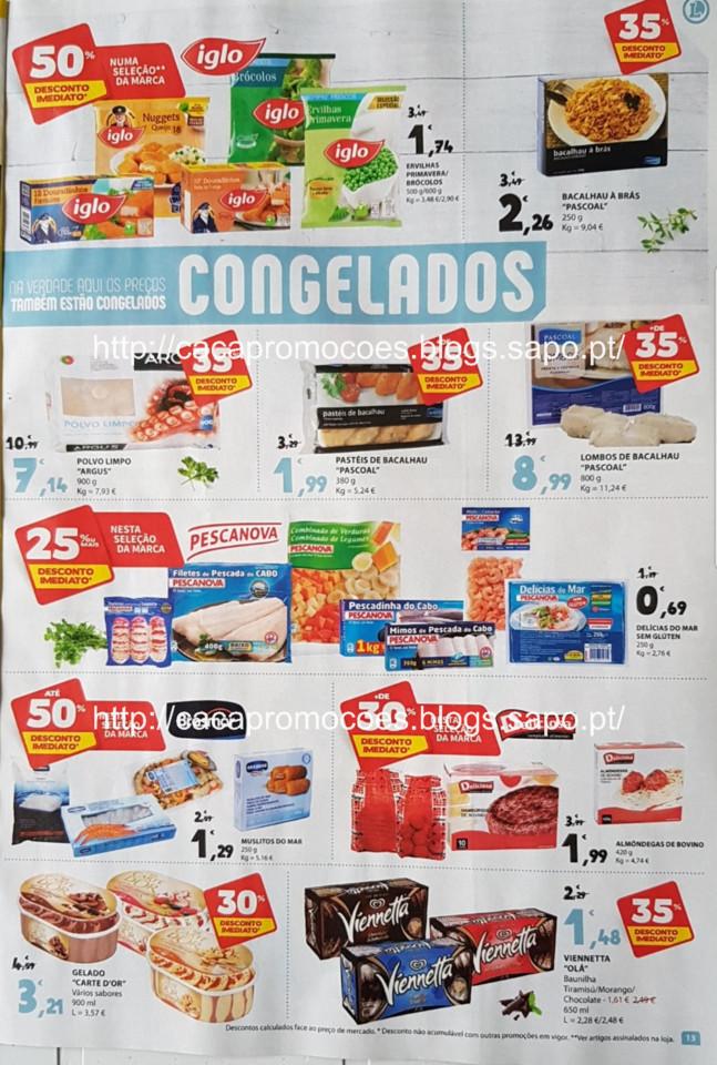 folheto antevisão_Page13.jpg