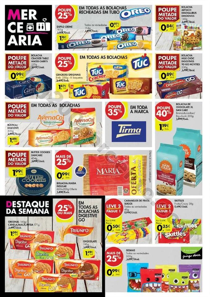 01 antevisão folheto Pingo Doce Madeira 16.jpg