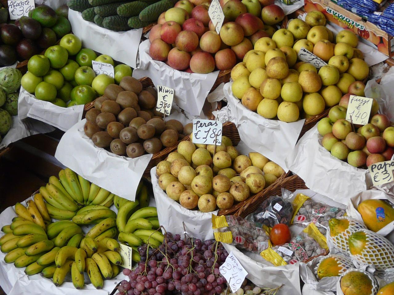 Funchal-Mercado dos Lavradores 3.jpg