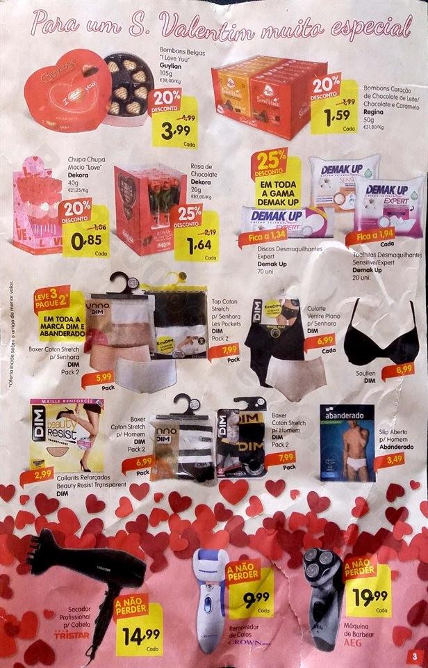 folheto minipreco 7 a 13 fevereiro_3.jpg