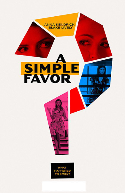 A Simple Favor 650px.jpg