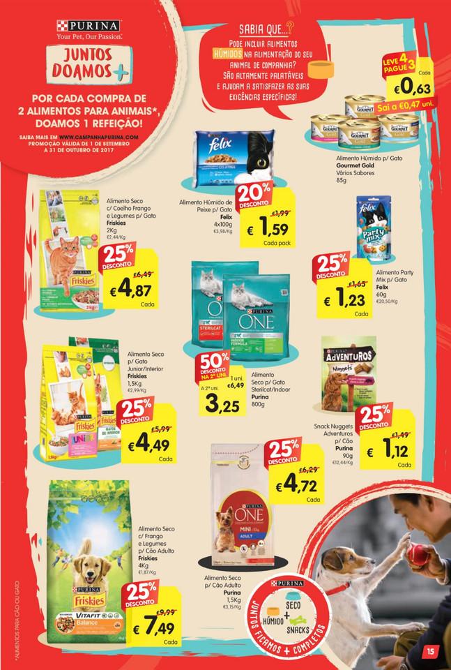 minipreço folheto_Page15.jpg