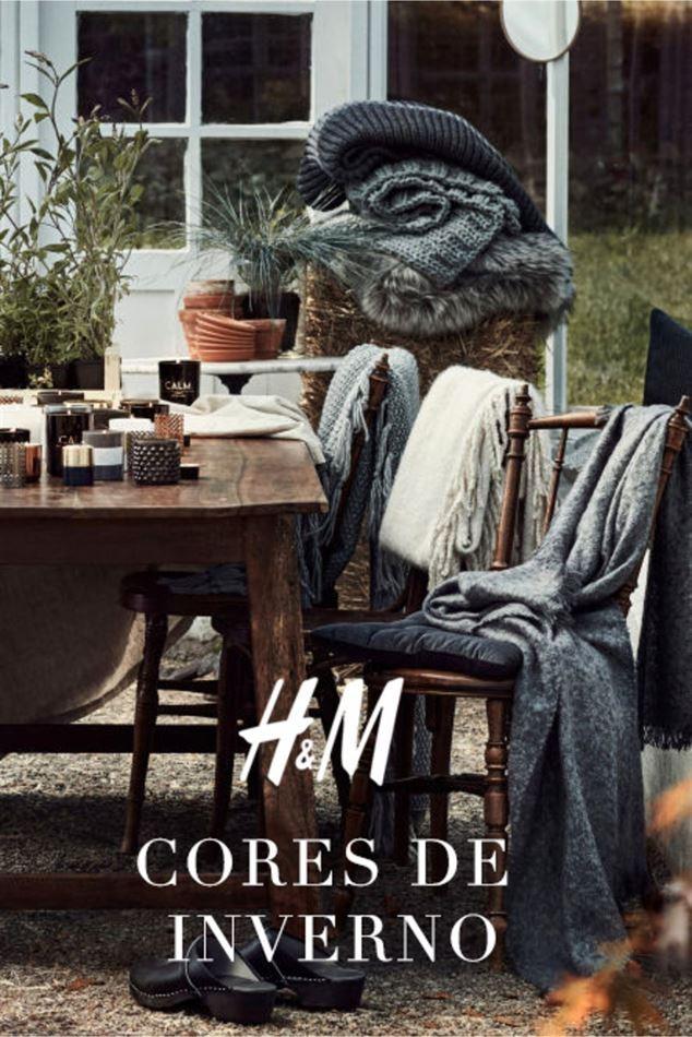 h&m-catalogo-decoraçao-outono-inverno-2016-2017 (