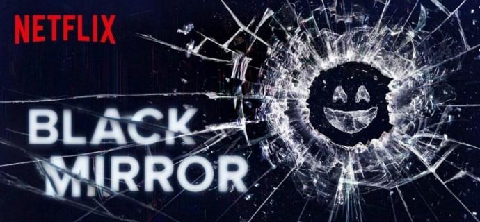 black-mirror-banner.jpg