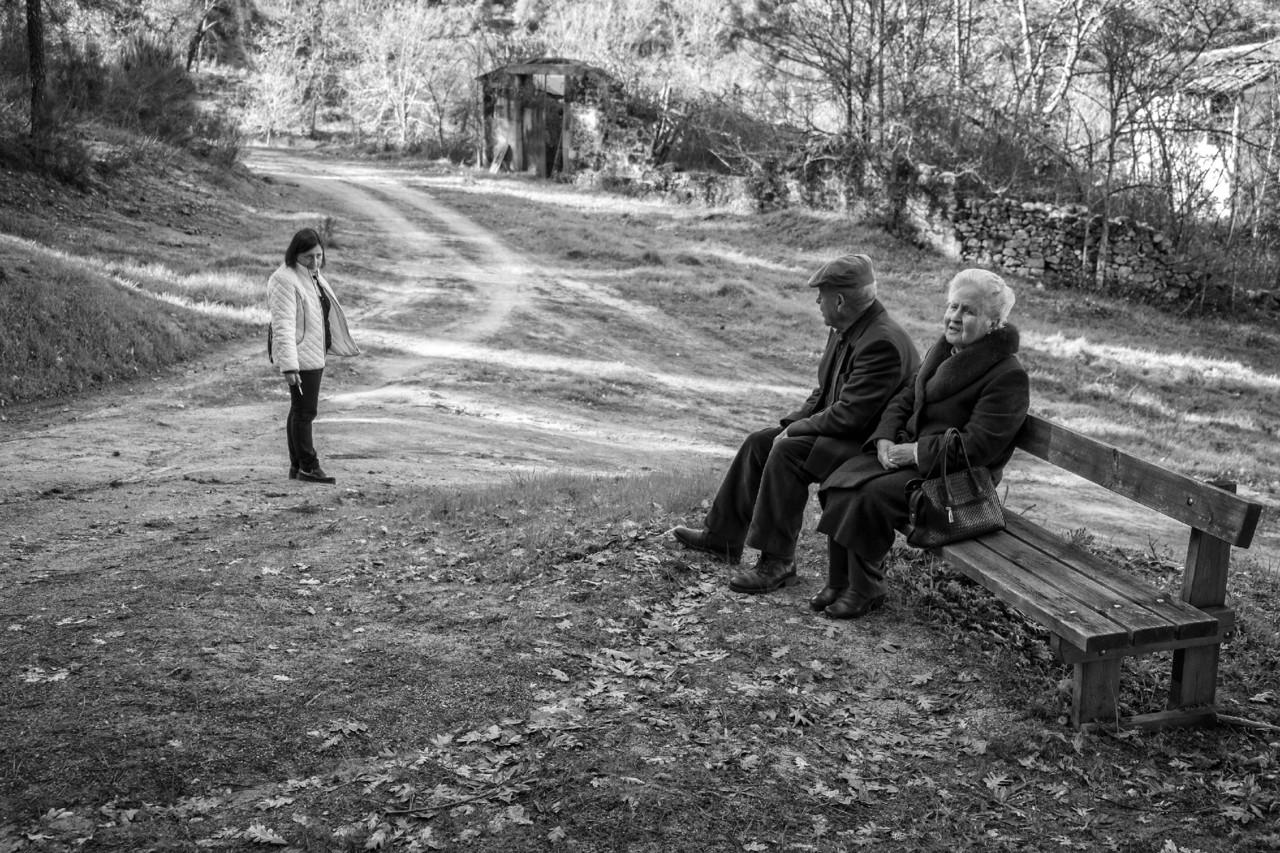 Rebentão - Família - Março 2016 081 - cópi