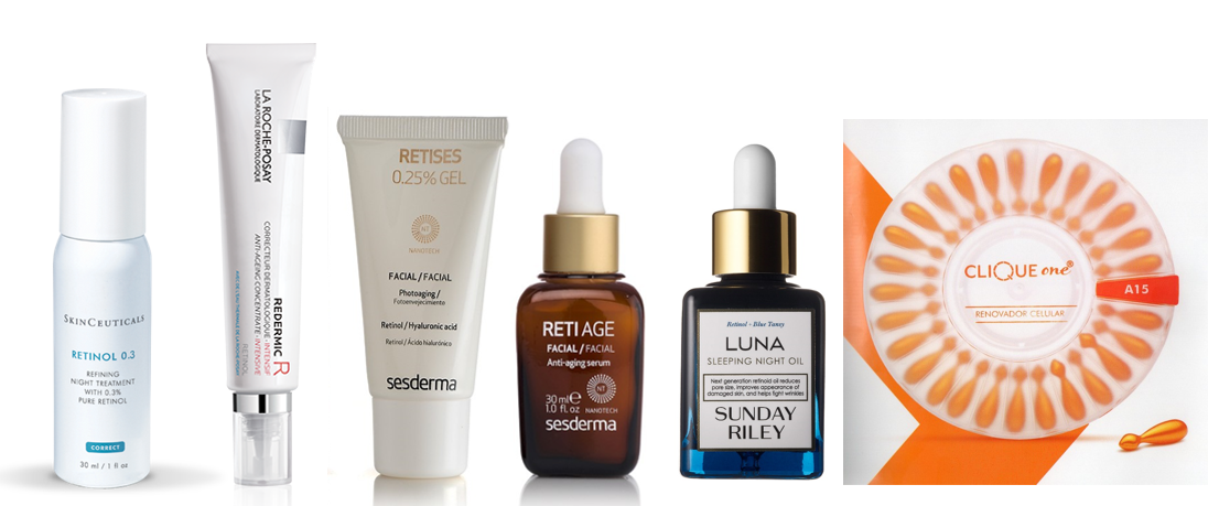 anti envelhecimento acne retinol.PNG