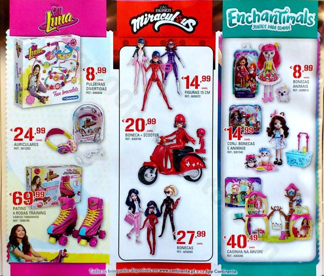 brinquedos natal continente_28.jpg