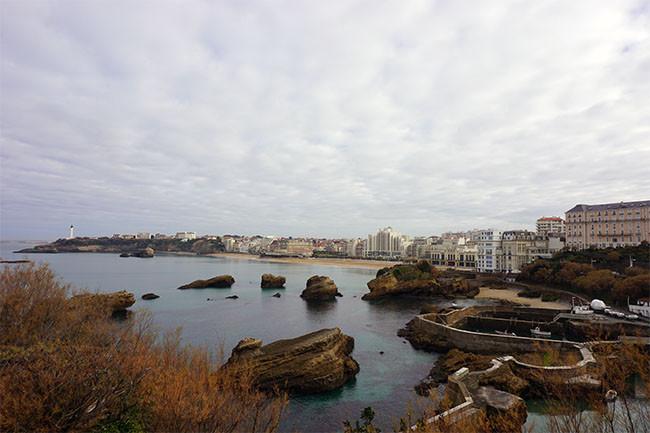 biarritz_01.jpg