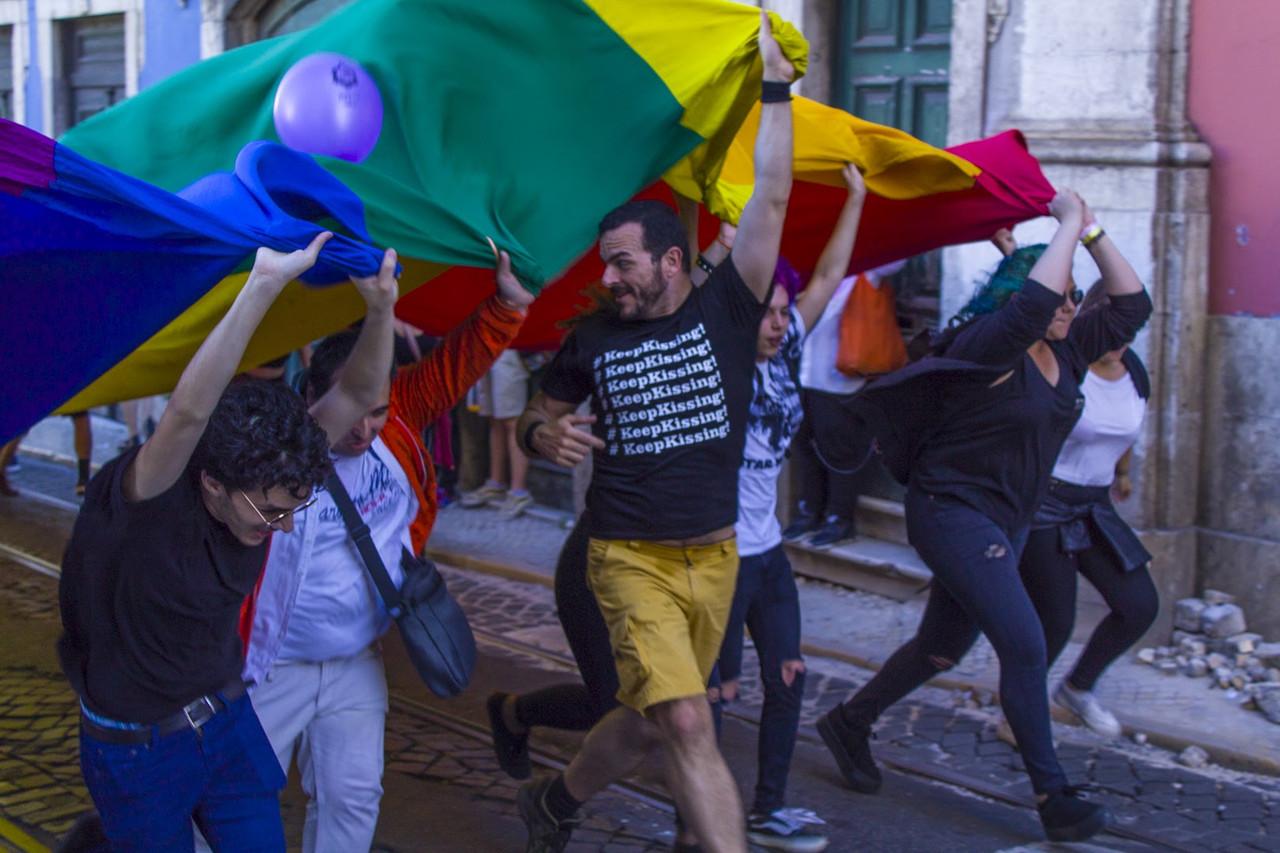 marcha (15 de 1).jpg