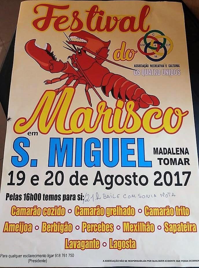 festival do marisco.jpg