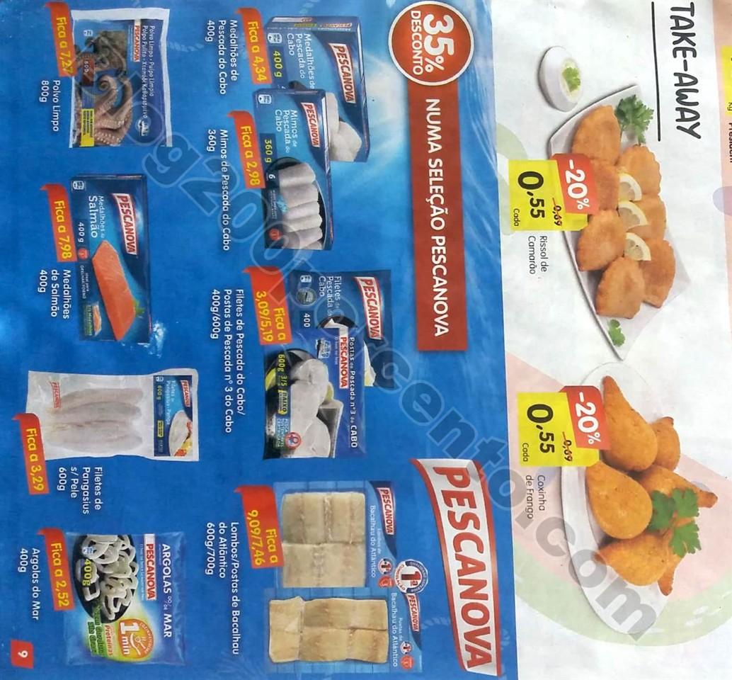 folheto minipreco family 9 a 15 agosto_9.jpg