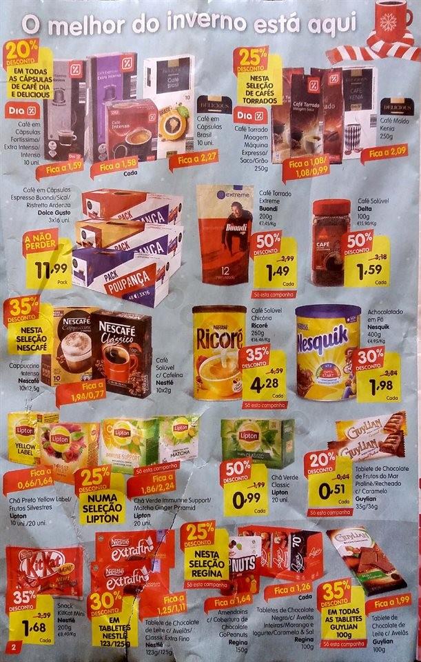 folheto minipreco 7 a 13 fevereiro_2.jpg