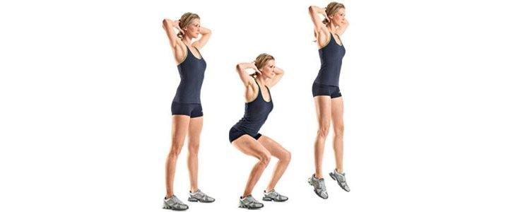 plano-de-treino-para-ficar-em-forma-4.jpg