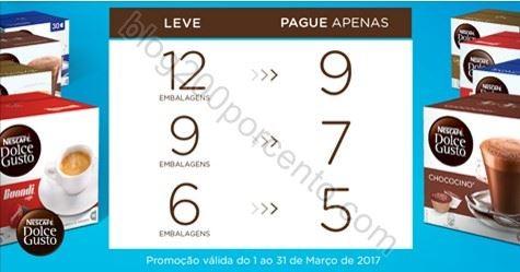 Promoções-Descontos-27569.jpg