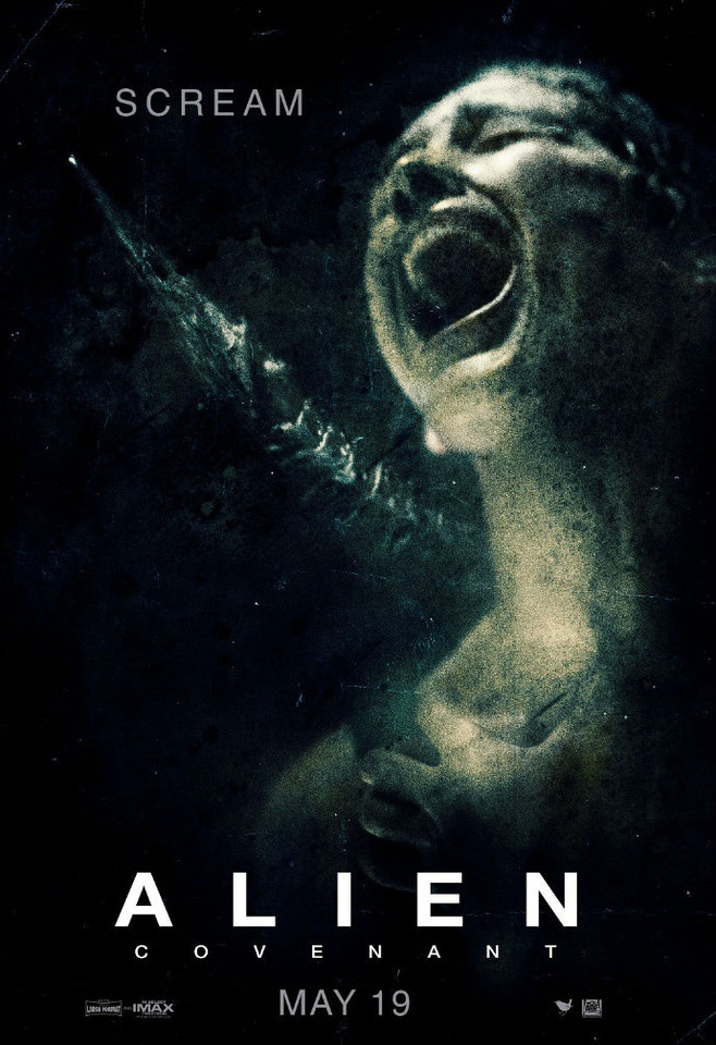 alien-covenant-poster2.jpg