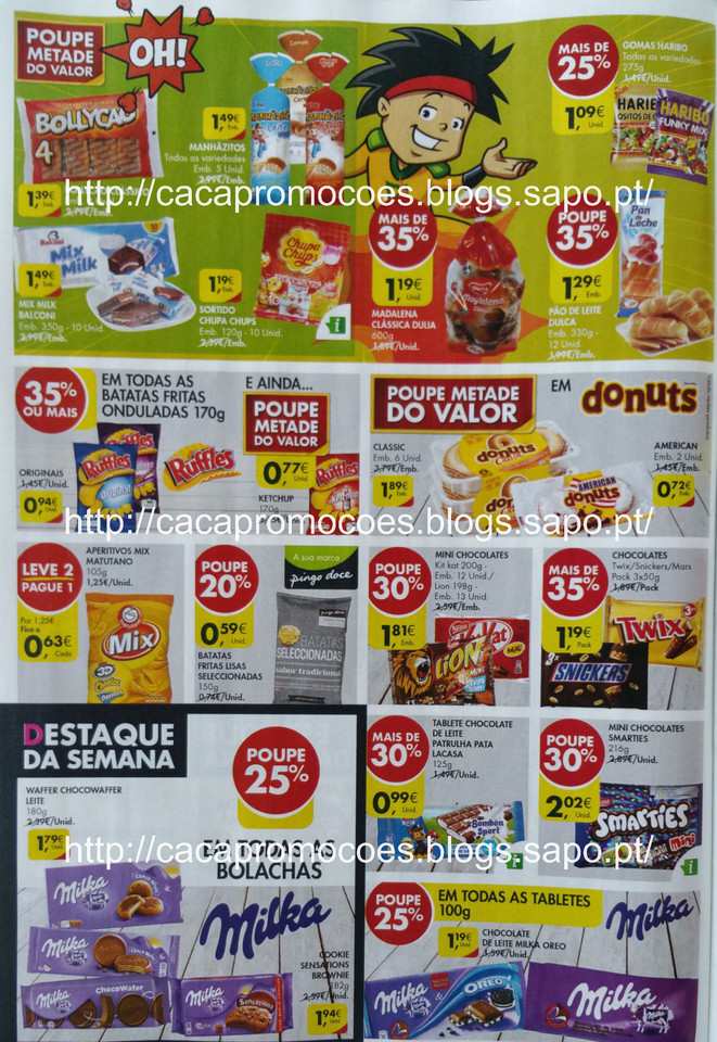 antevisão folheto pingo doce_Page18.jpg