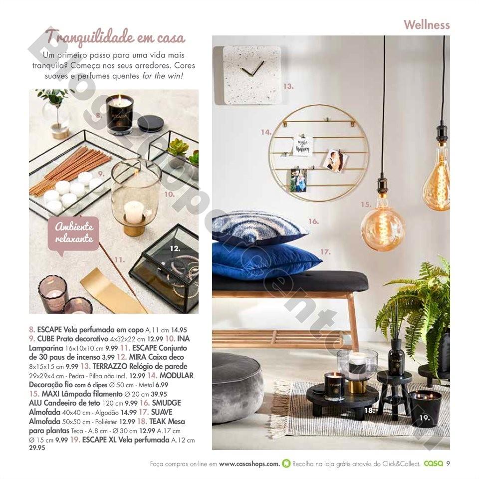 folheto natal ofertas CASA 2018 p9.jpg