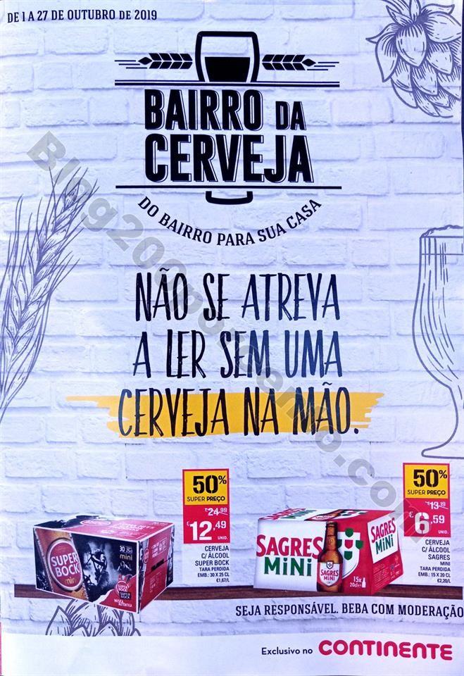 cerveja continente 1 a 27 outubro_1.jpg