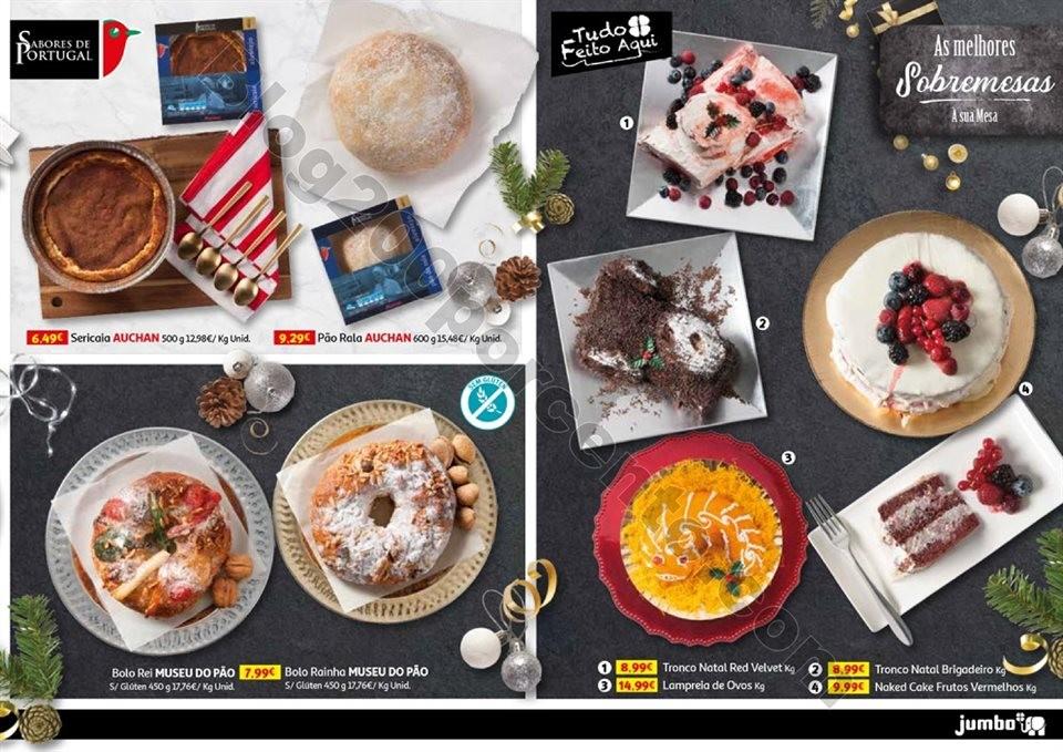 Gourmet PDF_Low 03.12.2018_010.jpg