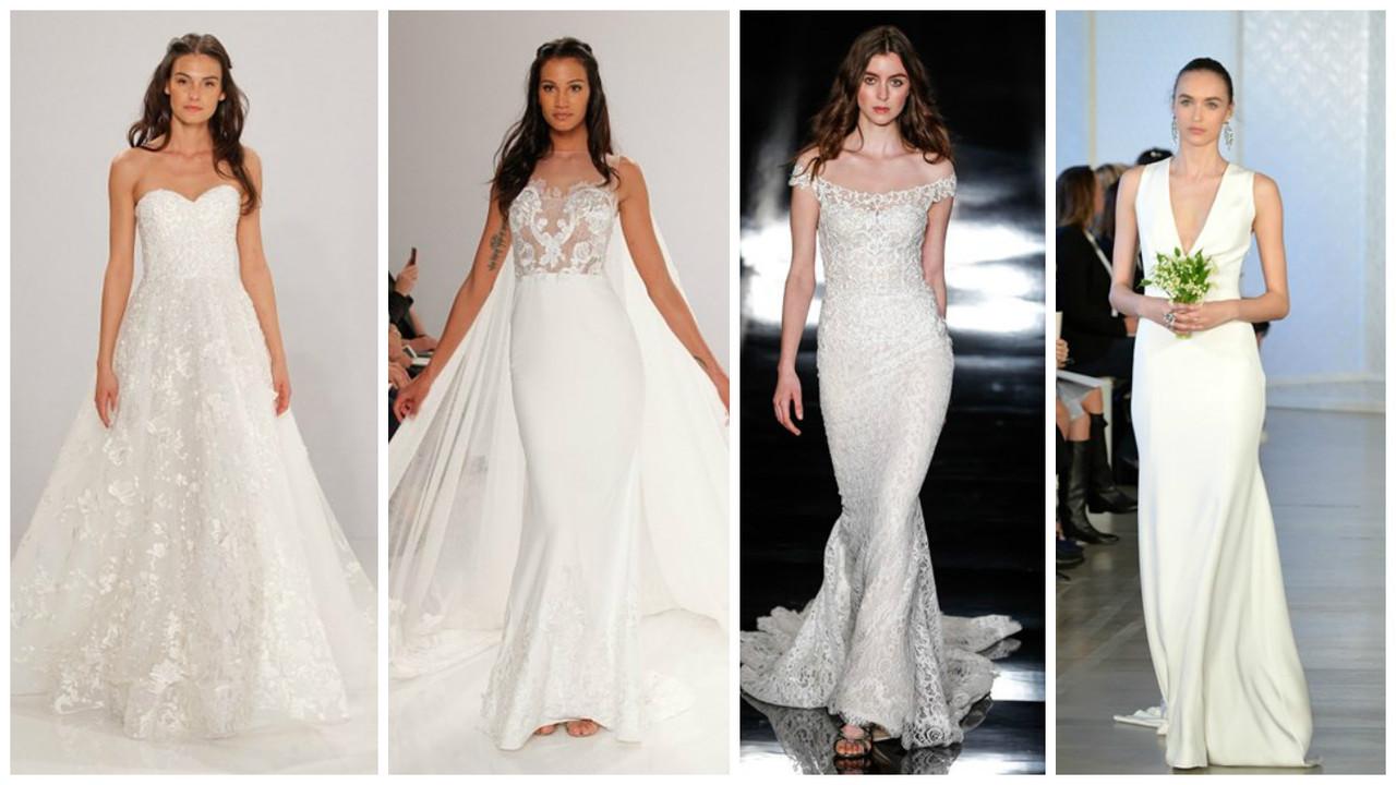 top-10-melhores-vestidos-de-noiva-para-2017-inspir