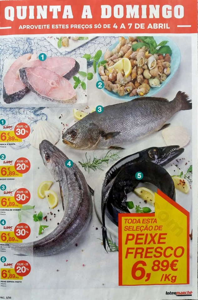 antevisao folheto Intermarche 4 a 10 abril_3.jpg