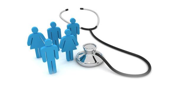 os-melhores-paises-do-mundo-para-estudar-medicina.