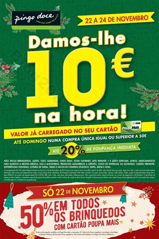 01 especial pingo doce 22 a 24 novembro.jpg