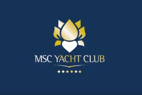 MSC YACHT CLUB.png