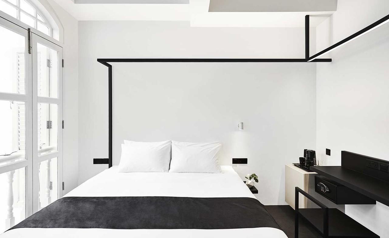 hotel-mono-singapore-3.jpg