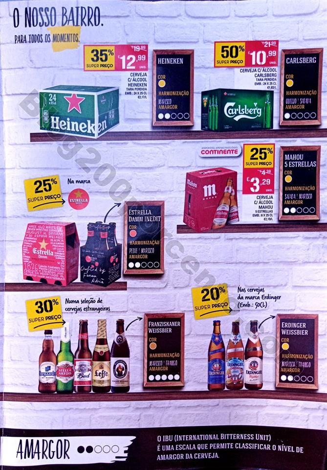 cerveja continente 1 a 27 outubro_3.jpg