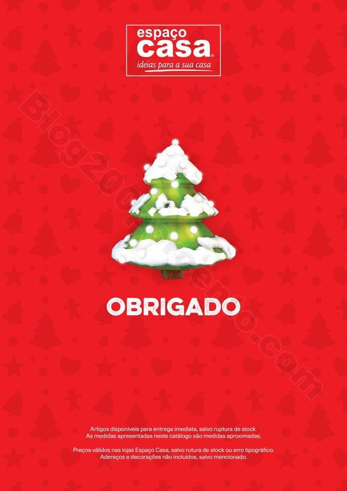 Antevisão Folheto ESPAÇO CASA Natal 2019 p58.jpg