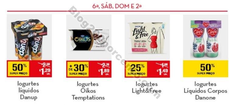 01 Promoções-Descontos-32115.jpg