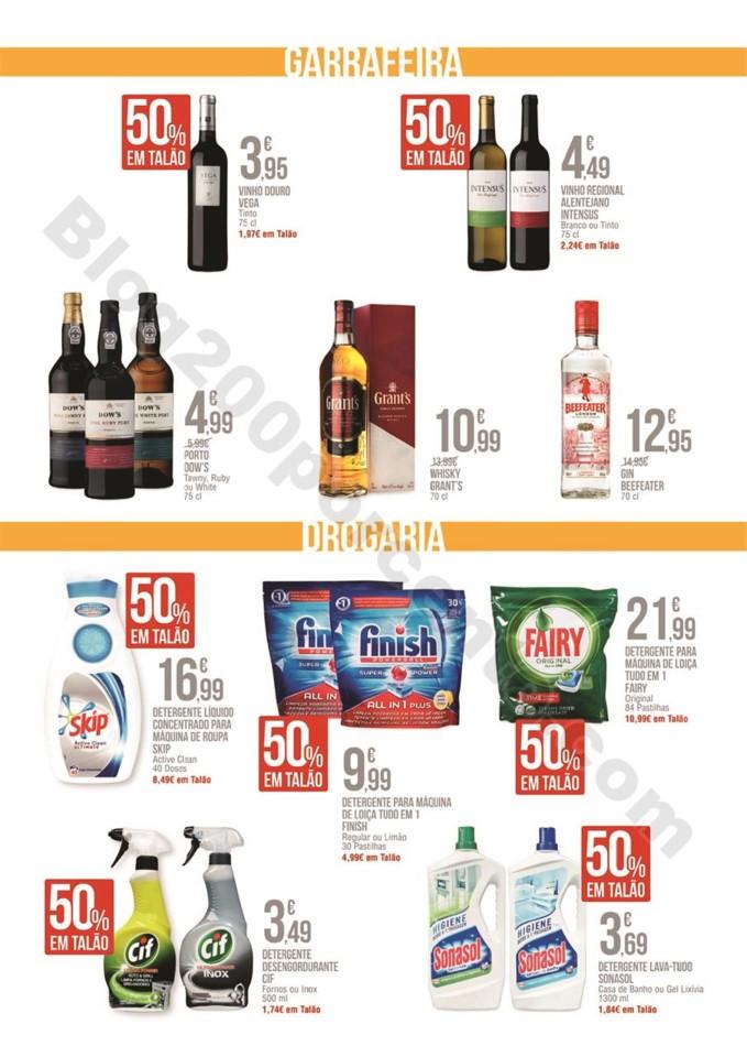eci-0202-supermercado_013.jpg