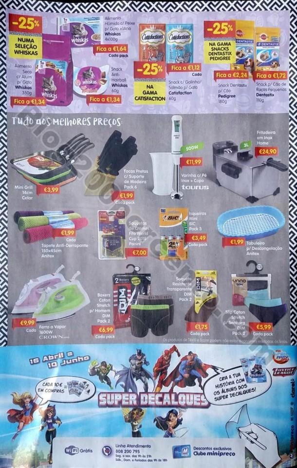 folheto family minipreco 19 a 25 abril_20.jpg