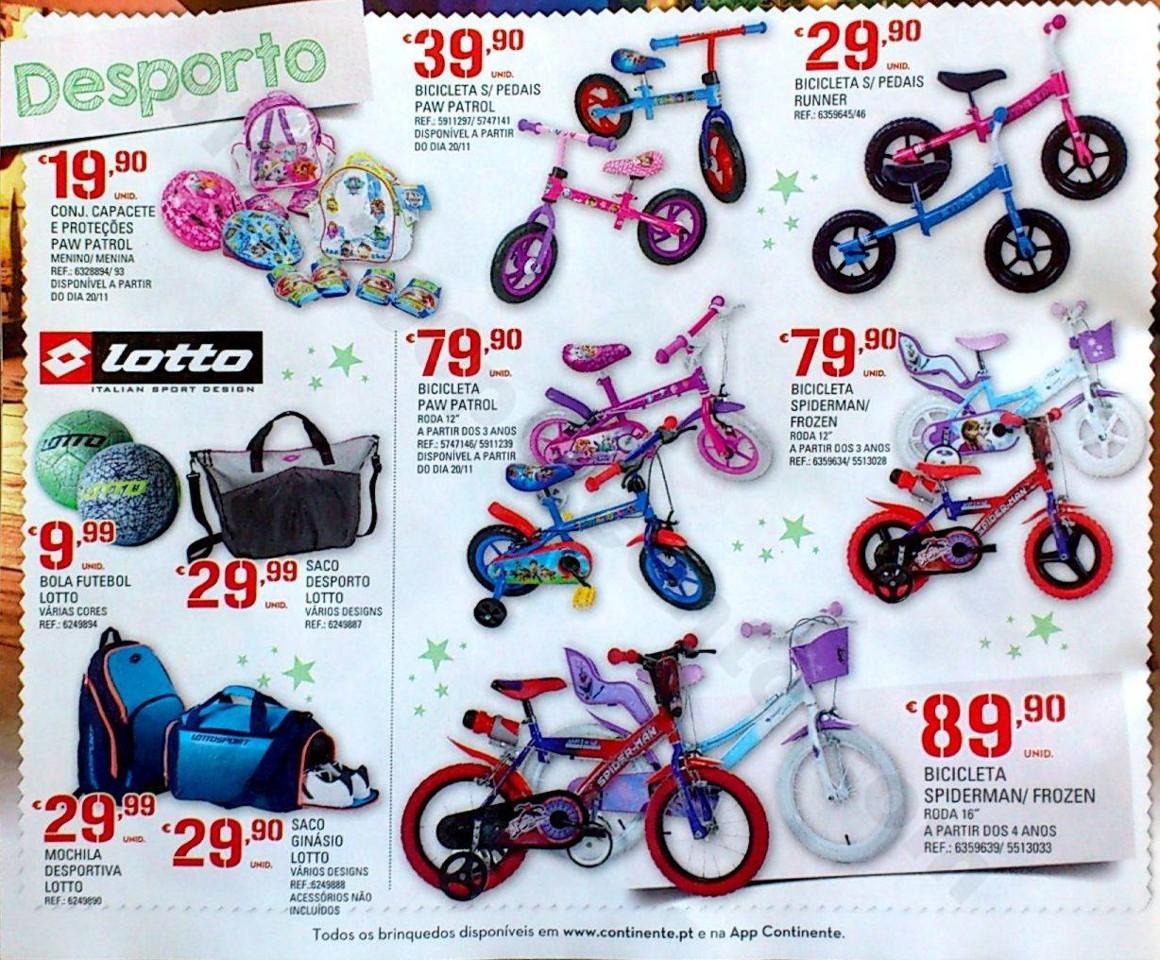 brinquedos natal continente_82.jpg
