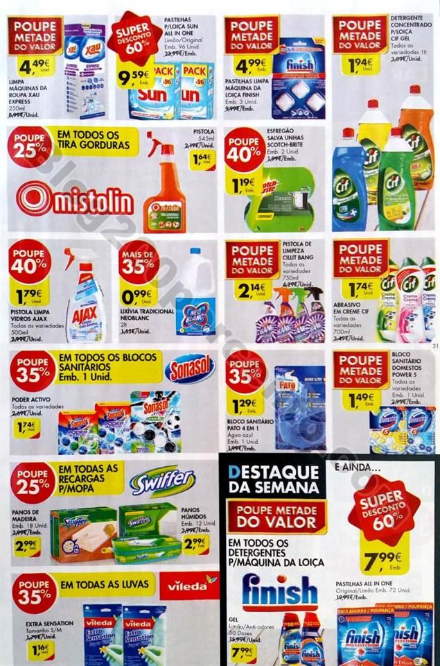 antevisão folheto promoções Pingo Doce 17a23jul 4parte