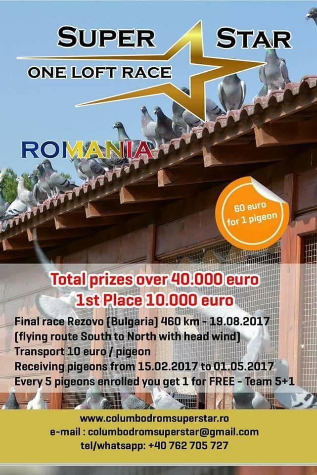 Derby Roménia.jpg