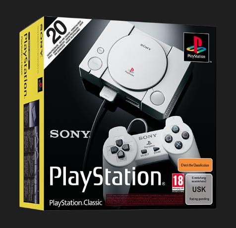 playstation-consola-mini-retro.png