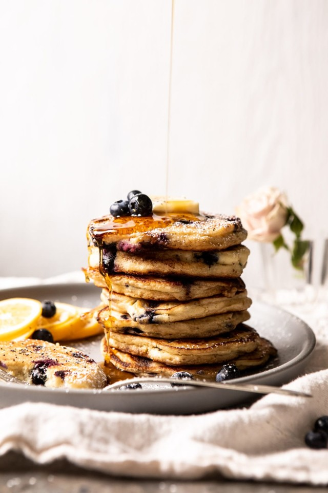 Blueberry-Lemon-Ricotta-Pancakes-1.jpg