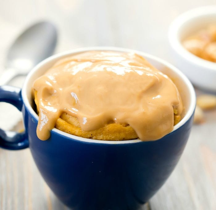 keto-peanut-butter-mug-cake-a-700x683.jpg
