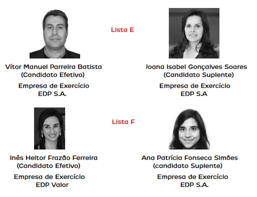 Listas3 - Cópia.png