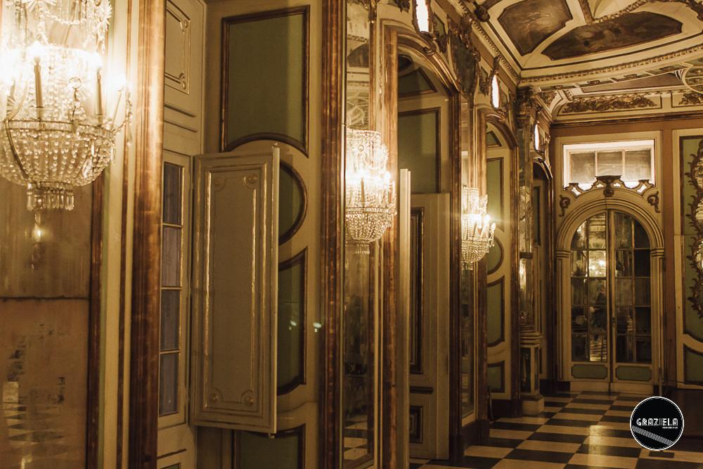 Palácio_Nacional_de_Queluz-7465.jpg