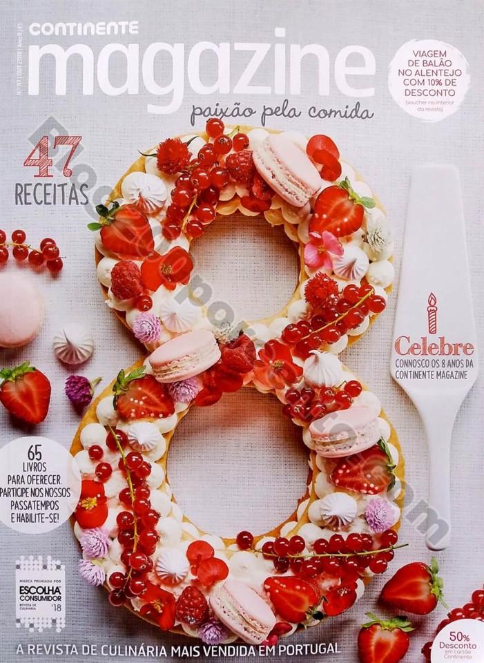 magazine outubro_1.jpg