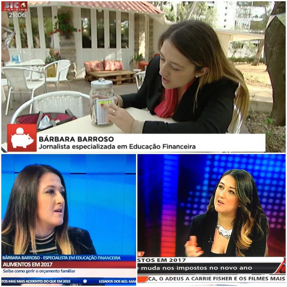 BarbaraBarroso-Especialista em educação financ