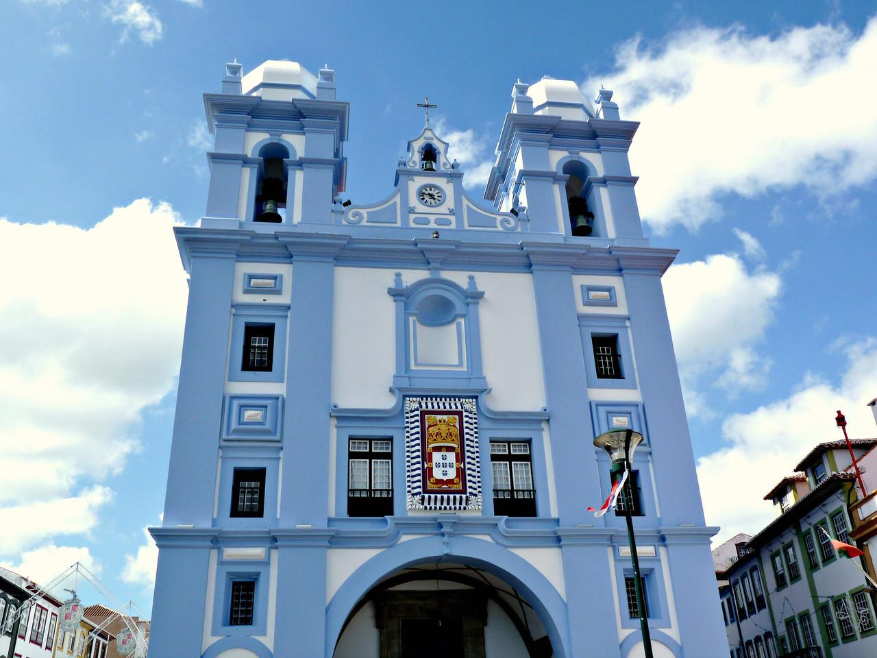 Angra - Igreja da Misericórdia (16).jpg